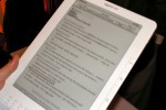 kindle-dx-hands-on-06-wm