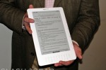 kindle-dx-hands-on-10-wm