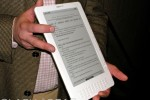 kindle-dx-hands-on-11-wm