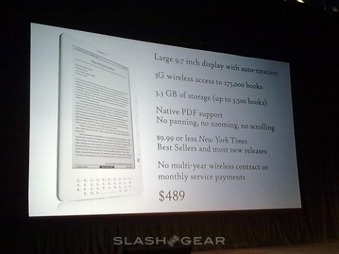 kindle-dx-specs-price