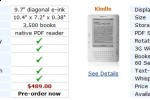 kindle_dx_kindle_2_comparison