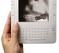Publishers hit Kindle Text-to-Speech kill-switch
