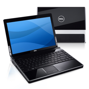 Dell Studio XPS notebook now comes with Ubuntu