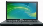 Lenovo IdeaCentre C300, IdeaPad U350 & G550 announced