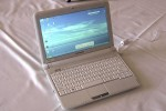 Lenovo IdeaPad S10-2 netbook gets video hands-on