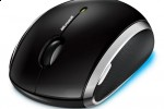 microsoft_wireless-mobile_mouse_6000