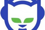 Napster tries $5 subscription on for size