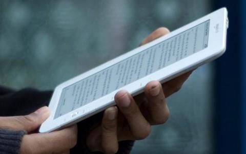 Newspaper Kindle could launch this week, claims NYT