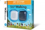 Nintendo Personal Trainer: Walking headed for U.S.