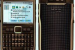 Rumor: Nokia E71i to get 5MP camera soon