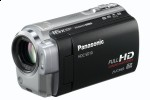 panasonic_hdc-sd10_3