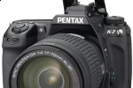 pentax_k-7_dslr_official_2