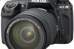 pentax_k-7_dslr_official_3
