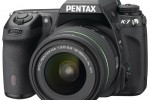 pentax_k-7_dslr_official_6
