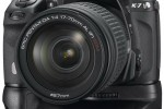pentax_k-7_dslr_official_7