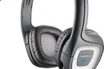 Plantronics .Audio 995 wireless headset