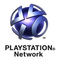 "Sony PlayStation Network access to spread; PS3 ""a platform for web services"""