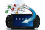 Sony negotiating PSP music downloads?
