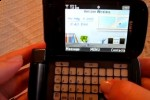 Samsung Alias 2 gets video E Ink keyboard demo