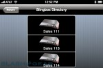 slingmedia-slingplayer-iphone-05-r3