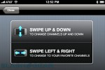 slingmedia-slingplayer-iphone-07-r3