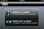 slingmedia-slingplayer-iphone-16-r3