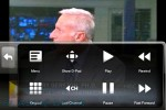 slingmedia-slingplayer-iphone-28-r3