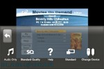 slingmedia-slingplayer-iphone-36-r3