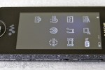sony-walkman-x-slashgear-07-r3