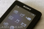 sony-walkman-x-slashgear-19-r3