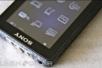 sony-walkman-x-slashgear-20-r3