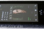 sony-walkman-x-slashgear-24-r3