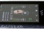 sony-walkman-x-slashgear-25-r3