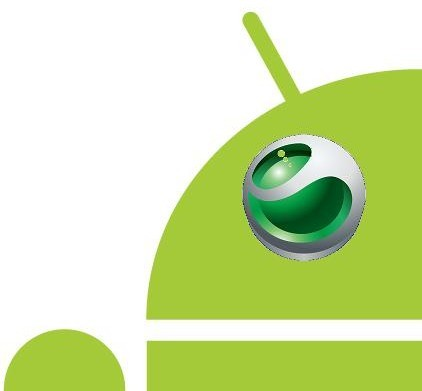 Sony Ericsson using Android OS 2.0 for first Google phone