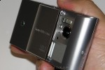 sony_ericsson_satio_hands-on-14