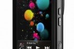 sony_ericsson_satio_official_10