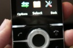 sony_ericsson_yari_hands-on_9