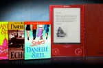 Sony releases Danielle Steel Limited Edition Reader