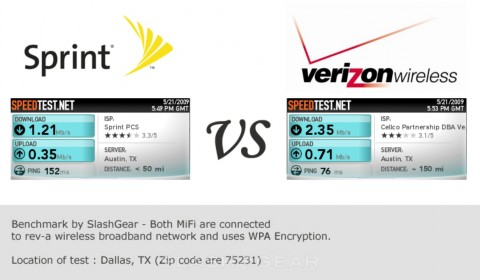 sprint_vs_verizon_mifi_slashgear