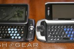t-mobile-sidekick-3g-03-r3
