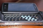 t-mobile-sidekick-3g-13-r3