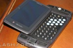 t-mobile-sidekick-3g-23-r3