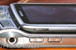 t-mobile-sidekick-3g-24-r3