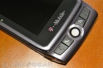 t-mobile-sidekick-3g-25-r3