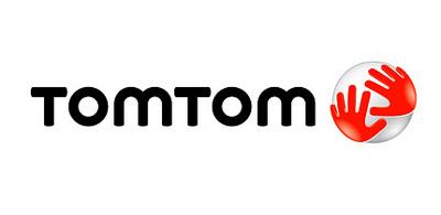 Rumor: TomTom seeking iPhone GPS app developer