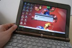 Toshiba Dynabook UX reviewed: build good, specs mediocre