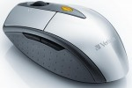 verbatim_wireless_desktop_laser_mouse