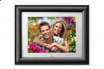 ViewSonic TrueView digital photo frames revealed