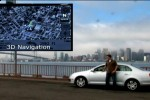 VW develop Intel-based in-car Infotainment PC [Video]