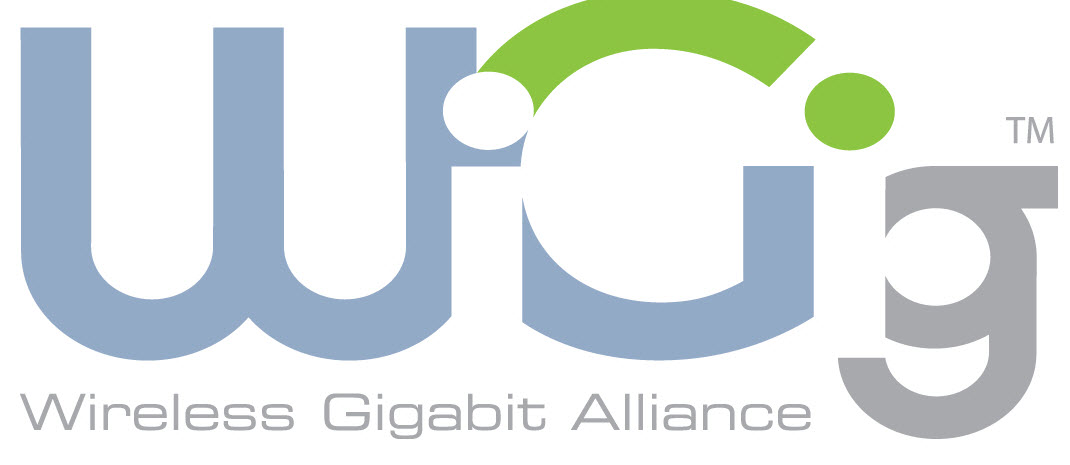 WiGig Alliance forms for 60GHz connections
